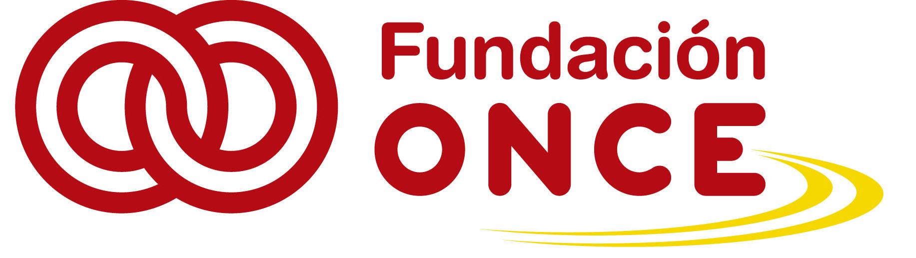 Logo F. ONCE